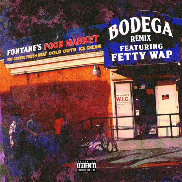 unnamed-40 Mir Fontane - Bodega (Remix) ft. Fetty Wap (Prod. by Mike Zombie, Kev Rodgers, Kenif Muse)