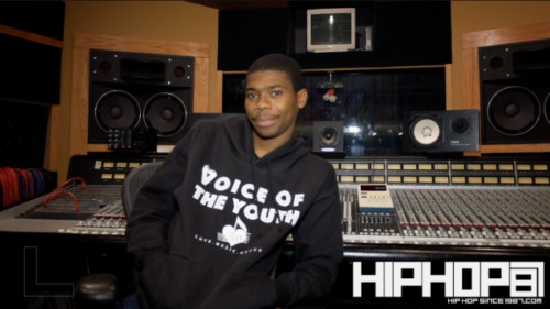 LGP-QUA-PIC-500x281 (Part 2) LGP Qua Interview with HipHopSince1987