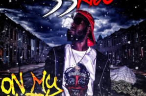 Ss_Rico – On My Note (Mixtape)