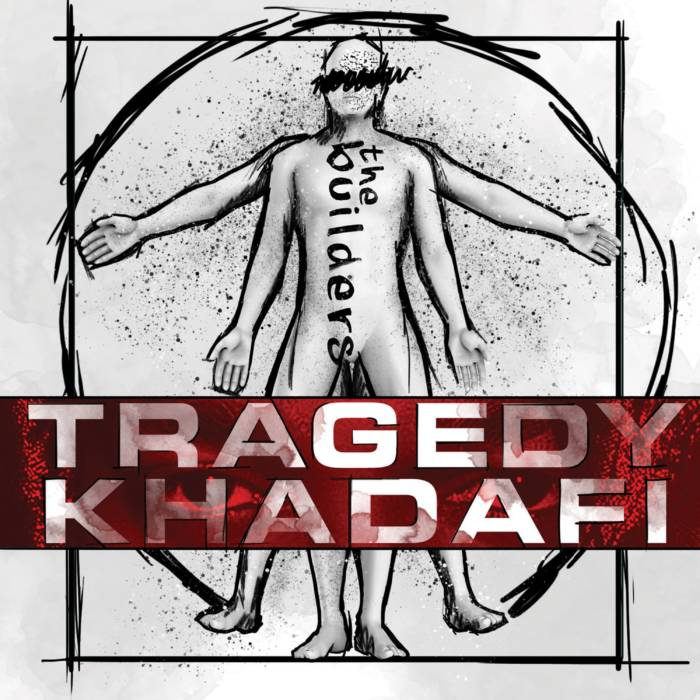 artworks-000404916066-cf3l0s-original Tragedy Khadafi ft Havoc - Stacked Aces