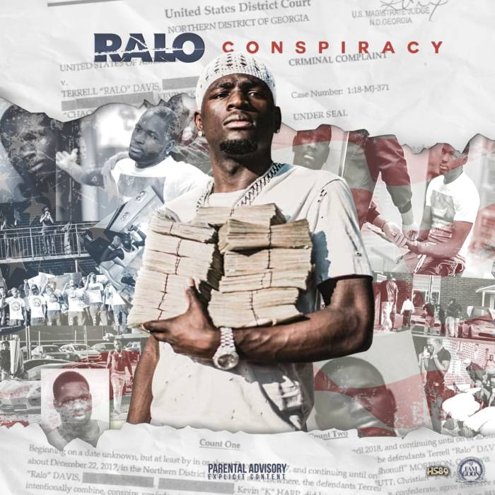 artworks-000410790783-z52v3g-original Ralo - Bosses Make Sure ft. YFN Lucci