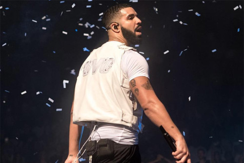 drake-ovo-white-500x334 Drake Brings Out Yung Miami & Big Freedia In New Orleans!