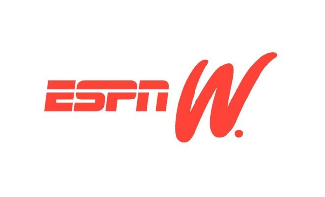 espnWlogo-660x400 Ninth Annual espnW: Women + Sports Summit