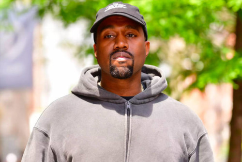 https_2F2Fhypebeast.com2Fimage2F20182F092Fkanye-west-to-launch-film-production-company-001-500x334 Kanye West Files Paperwork to Launch New Film Company!
