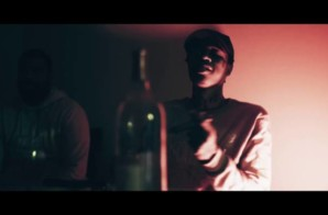 Skinny Me – Count (Video)
