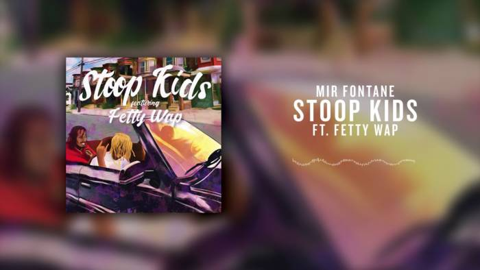 maxresdefault-1-23 Mir Fontane - Stoop Kids ft. Fetty Wap