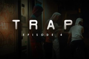 TRAP | Season1| Episode 4 | You're Going Home (2018)