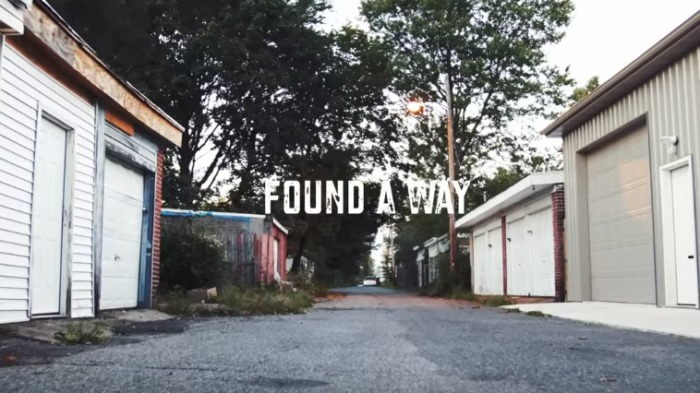 "Screenshot-18 Og Haddy - ""Found A Way"" Prod By TheBeatBully (Video Dir By MsceneTV)"