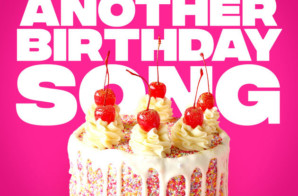 DJ Diamond Kuts – Another Birthday Song Ft. City Rominiecki & Lee Mazin