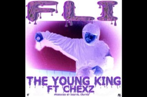 The Young King – Fli Ft. Chexz (Prod by Digital Crates)