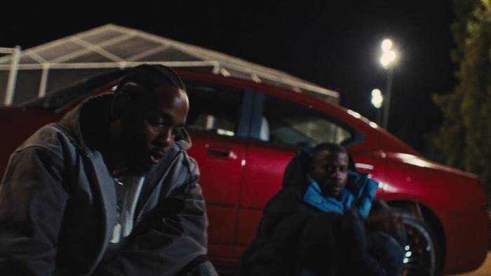 maxresdefault-53 Jay Rock - Wow Freestyle ft. Kendrick Lamar (Video)