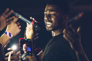 KUR Live in Concert (Pics by Slime Visuals)