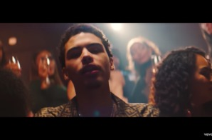 Jay Critch – Try It Ft. Fabolous x French Montana (Video)