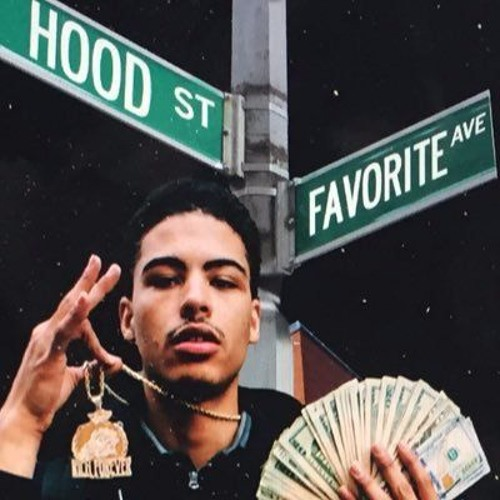 avatars-000313804850-fyqqhv-t500x500 Jay Critch - Hood Favorite (Album Stream)
