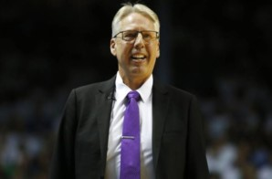 Spark Gone: Brian Agler Has Resigned as the Head Coach of the Los Angeles Sparks