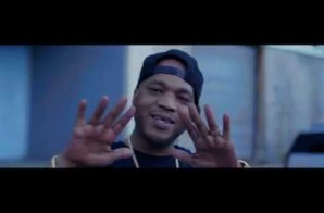 Styles P – Welfare Ft. Whispers (Video)