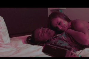 Jacquees – House Or Hotel (Video)