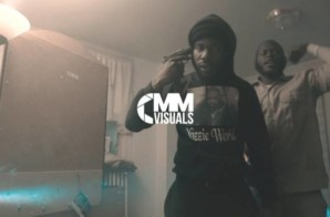 Ko Bud x Murdaa Upt- On Some Sh*t (Video)