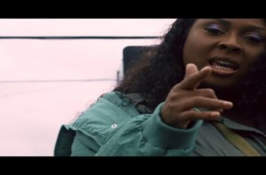 "Ms. Jade x Nina Ross aka ""Thelma and Louise"" ft. Freeway – Hate In Your Blood (Video)"