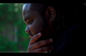 Tee Grizzley – Off Parole (Official Documentary)