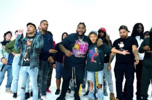 HHS87.com Premiere: Fatboy SSE – Chase Freestyle (Video)