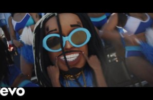 Quavo – HOW BOUT THAT? (Video)
