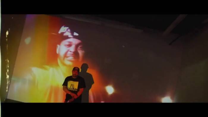 maxresdefault-55 Apollo Brown & Joell Ortiz - Grace Of God (Video)