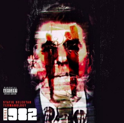ss-500x493 Statik Selektah & Termanology – Still 1982 (Album Stream)