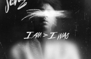 21 Savage Announces 'I AM > I WAS' Album Release Date