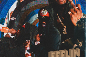 Flipp Dinero – Feelin Like (Video)