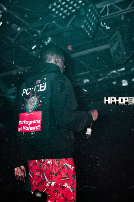 DSC6966 Sheck Wes Live in Philly! (Pics by Slime Visuals)
