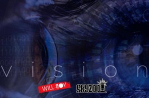 Will Boy x Skyzoo – Vision (Video)