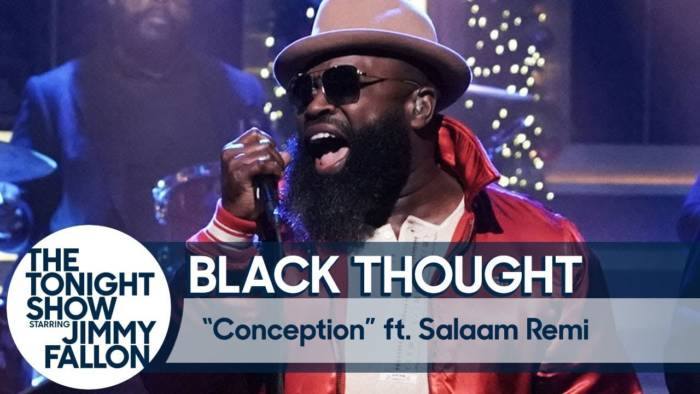 maxresdefault-2-2 Black Thought ft. Salaam Remi - Conception (Live Performance)