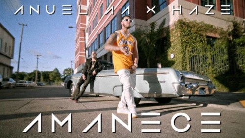 maxresdefault-24-500x281 Anuel AA x Haze - Amece (Video)