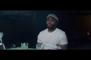 Kevin Gates – Discussion (Video)