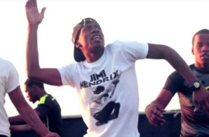 "2 Milly Taking Fortnite To Court Over ""Milly Rock"" Dance Thievery"