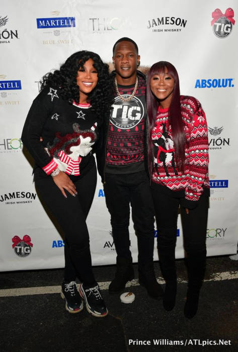 "unnamed-2-3 T.I.G. Records Holiday Party ""Ugly Christmas Sweater Edition"" Recap"