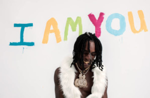 YNW Melly – MELLY (Documentary)