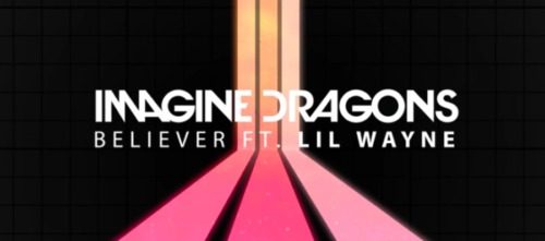 Screen-Shot-2019-01-08-at-10.38.18-PM-500x221 Imagine Dragons - Believer Ft. Lil Wayne (Video)