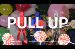 Lil Mop Top – Pull Up ft Regothereshego (Video by Sageenglish)