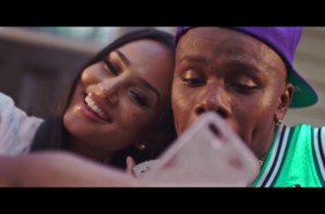 DaBaby – 21 (VIDEO)