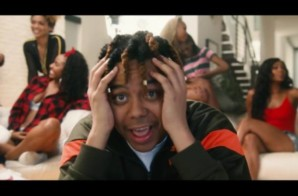 YBN Cordae – Locationships (Video)