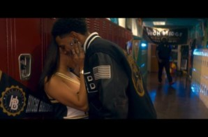 A Boogie Wit Da Hoodie – Look Back At It (Video)