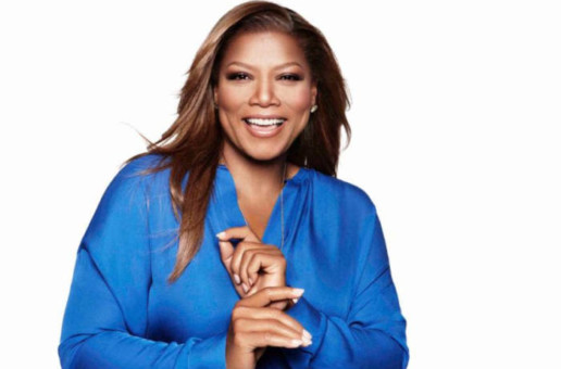 United Talent Agency Signs Queen Latifah & Her Production Company Flavor Unit!