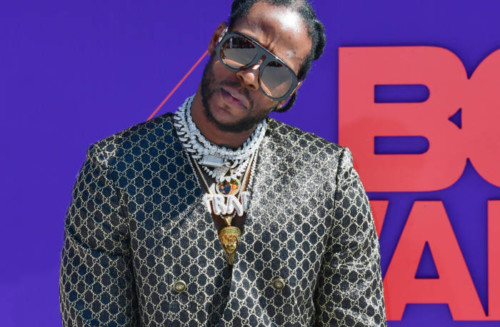 2-chainz-nike-diss-album-rip-off-001-500x327 2 Chainz Puts Nike On Blast For Ripping Off His Album Cover!