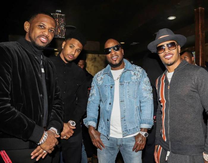 image004 PHOTOS: Jeezy Super Brunch w/ Rick Ross, Ludacris, T.I., Fabolous, DJ Envy, Mack Wilds and More