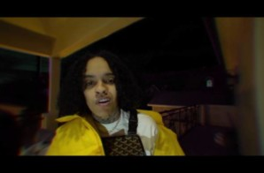 SIYA – SLIDE (Video)
