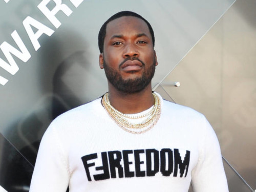180905-meek-mill-getty-800x600-500x375 Meek Mil Deletes His Instagram!