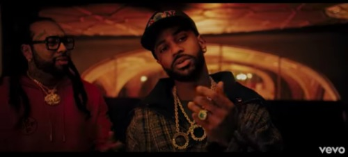 Screen-Shot-2019-04-24-at-9.56.31-PM-500x226 Icewear Vezzo - Balance Ft. Big Sean (Video)