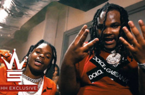 42 Dugg Ft. Tee Grizzley – MWBL (Video)